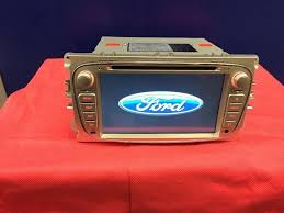 Ford Factory Fit Model Car Sat Naw/Car CD/ Dvd/ Player SD Aux/ Usb ... New Bhopal Fish Aquarium Indrapuri Pet Shops For Birds In Alliance Tramissions San Antonio Texas Automotive Parts Store Paint Naw Nissan Maxima A36 Oe Style Trunk Spoiler 1618 Ebay Amazoncom 001736 Inspirational Quote Life Moves Pretty Fast Nee Naw Our Cute Fire Engine Quilt Has Embroidered And Appliqu Travel By Gravel On Trucks Cars Pinterest Chevy Welcome To Chicago Chevrolet Dealership Rogers Wester Star The Road Serious Limited Edition Dickie Toys Large Action Fighter Vehicle