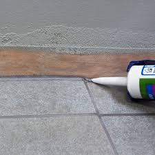 sealing floor tile grout carpet vidalondon zyouhoukan
