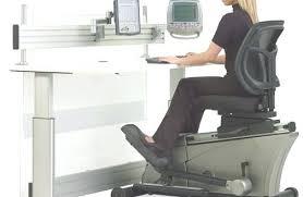 the desk ball desk chairs ergonomic yoga ball desk chairs