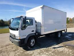 2007 FORD LCF BOX VAN TRUCK For Sale, 119,000 Miles | Lee's Summit ... Ford Step Van Food Truck Mag99422 Mag Trucks Used Transit Dropside 24 Tdci 350 L 2dr Lwb F650 With Otb Built Body Ohnsorg Bodies Ford F100 F1 Panel Truck Van Corvette Motor Muncie 9 Inch No Econoline Pickup Classics For Sale On Autotrader 2018 New T150 148 Md Rf Slid At Landers Ranger North America Wikipedia Filehts Systems Van Hand Sentry Systemjpg Wikimedia 1986 E350 Extended Grumman Delivery Truck I Commercial Find The Best Chassis White Protop High Roof Gullwing Hard Top For Double 2017 Vanwagon Le Mars Ia