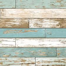 Weathered Wood / Barn Wood - Wallpaper The Home 20 Diy Faux Barn Wood Finishes For Any Type Of Shelterness Barnwood Paneling Reclaimed Knotty Pine Permanence Weathered Barnwood Mohawk Vinyl Rite Rug Reborn 14 In X 5 Snow 100 Wall Old And Distressed Antique Grey Board Made Of Rough Sawn Barn Wood Vintage Planking Timberworks 8 Free Stock Photo Public Domain Pictures Dark Rustic Background With Knots And Nail Airloom Framing Signs Fniture Aerial Photography