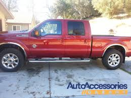 Putco Fender Trim, Putco Stainless Fender Trim 0914 F150 Super Cab 65 Short Bed Wo Fender Flare Rocker Panel Amazoncom Putco 97295 Stainless Steel Full Trim Kit For 52017 Bushwacker Pocket Style Flares Prepainted Rough Country Wrivets 2018 Ford Matte Black 2093502 Bolton Riveted Look Flaredoor Trim Delete I Think It Turned Out Pretty Good Black Paintable Extension 1418 Silverado 1500 1518 52016 Oe Specdtuning Installation Video 1999 2006 Chevy Silverado Fender Putco 97289 Chevrolet Set 2007 Rivet 6680 Length