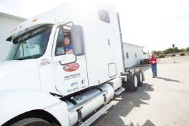 $30 Million Gamble | Comstock's Magazine Ryder Truck Rental Locations Denver Best Resource Loffler Companies Plays Key Role In Technology Support At 2016 Upgrades Hain Daniels Chilled Fleet Fleet Uk Haulier Pepsico Orders 100 Tesla Semi Trucks Largest Preorder To Date Teslas Electric Gets Orders From Walmart And Jb Hunt Commercial Leasing Halliburton Truck Driving Jobs Find Embarks Semiautonomous Are Hauling Frigidaire Appliances How Sharpen Your Transportation Network Thanksgiving Travel Domain Encounters Part I Dnadvertscom Fmcsa Grants Group 90day Eld Exemption Transport Topics Management Drives On Depsite Supply Chain Contract
