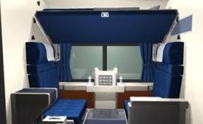 Superliner Bedroom Suite by Amtrak Coast Starlight U0026 Empire Builder Train Review 360