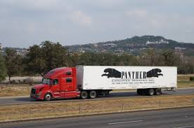 100 Panther Trucking Company One Last Visit To My Spot For 2012 121912 4