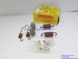 Euclid E-10760 Mega Plus Drum Brake Spring Repair Kit Bus Truck ... 2012 Freightliner Cascadia 125 Day Cab Tractors Jones Spring Rear Leaf Shackle Bracket Repair Kit Set For Ford F150 Top 20 Truck Services In Nanded Best Pin By Doug Cowan On Garage Door Pinterest Trucks Pickup Buy Replacement Springs Oem Quality In Stock Rear 2wd Chevy Gmc Blazer Yukon Installing Dorman Shackles Hangers On A Chevygmc Vishwakarma Kabahi Works Photos Udaipur Mumbai Pictures Images 1954 Truck Leaf Spring Pivot Pin Removeinstall Youtube 2pc Steel Coil Strut Compressor Clamp Shock Car Torsion Vs Axles