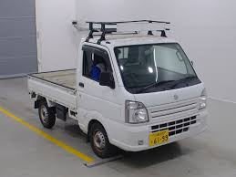 Buy/import SUZUKI CARRY TRUCK (2014) To Kenya From Japan Auction Pickup For Sale Suzuki In Lahore Mini Truck Youtube See How New Jimny Looks As Fourdoor Gddb52t Mini Truck Item Dc4464 Sold March 28 Ag 1992 For Sale In Port Royal Pa Twin Ridge 2012 Equator Crew Cab Rmz4 First Test Motor Trend Dump Bed Suzuki Carry 4x4 Japanese Mini Truck Off Road Farm Lance 1994 Carry Stock No 53669 Japanese Used Dihatsu Hijet 350 Kg For Sale Cdition New Tmt Ag Inventory Minitrucksales Multicab 2017 Car Central Visayas