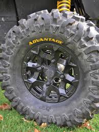New Product Review - Vee Rubber Advantage Tire | ATV Illustrated New Product Review Vee Rubber Advantage Tire Atv Illustrated Maxxis Bighorn Mt 762 Mud Terrain Offroad Tires Pep Boys Youtube Suv And 4x4 All Season Off Road Tyres Tyre Mt762 Loud Road Noise Shop For Quad Turf Trailer Caravan 20 25x8x12 250x12 Utv Set Of 4 Ebay Review 25585r16 Toyota 4runner Forum Largest Tires Page 10 Expedition Portal Discount Mud Terrain Tyres Nissan Navara Community Ml1 Carnivore Frontrear Utility Allterrain
