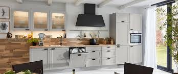 für jede küche die passende küchenform küchentreff