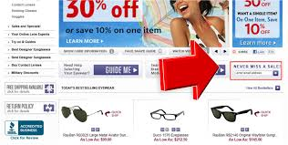 Best Buy Eyeglasses Promo Code | La Confédération Nationale ... Winter Sale Up To 30 Off Zenni Optical Zenni Optical Review Part Ii By The Lea Rae Show 25 Copper Chef Promo Codes Top 20 Coupons 10 8 Digit Walmart Code For Grocery Pickup10 Optical Coupon Code October 2018 Competitors Revenue And Employees Owler Company Profile Get Off Blokz Lenses Slickdealsnet Zeelool Review Are They Legit Eye Health Hq Deal With It How To Score Big On Black Friday Sales Mandatory 39 Dollar Glasses Sportsmans Guide Nail Polish Direct Discount July 2017 Papillon Day Spa Free Shipping Home