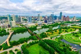 100 Austin City View ReImagine Texas BCD Meetings Events