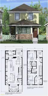 100 Modern Design Homes Plans Luxury Mansion Floor Gothic House Luxury Mansion