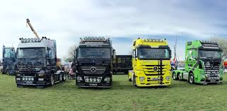 Truckfest 2016 | Www.truckblog.co.uk Golden Geese Its Takes A Lot Of Money And Hard Work To Make Blog Page 3 4 T G Commercials Dont Waste Your On These 10 Things 6 Autos Brinks Truck For Sale Armored Vehicles Gta 5 Online Easy Spawn Trick Quick Fast V Superrigs Milk Brigtees Car Kenya Bullet Proof Cars Vehicle Sales James Hart Mot Service Centre Commercial Car Valuables Wikipedia