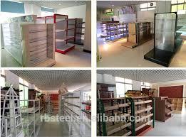 ceramic tile display rack display stand rb d07 china foshan