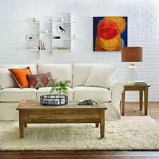 Home Decorators Collection Gordon Tufted Sofa by 59 Best Home Decorators Collection Images On Pinterest Candies