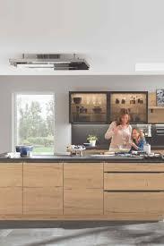 holz in der küche authentische und moderne holz dekore