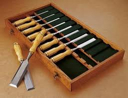 307 best woodworking u0026 tools images on pinterest antique tools