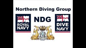 Northern Diving Group - Recovery Of Barnes Wallace Highball ... Barnes Ditches And Canals Can Provide A Waterfowl Bonus Sports Tampaattorney Hashtag On Twitter Nicky Barnes Organized Crime Drug Dealer Biographycom Silicon Valley Estate Planning Lawyers California Probate 2 Charged In Death Of Pregnant Melvindale Woman Arraigned Cellino Law Firm Could Be Dissolving Peoplecom Stephen L Md Facs School Medicine Charges Against Accused Killers Jamie Silvonek Caleb Suing What Could Happen To The Law Firm Roberts Brtrial