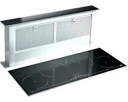 ventilateur de cuisine hotte de cuisine noir hotte daccorative murale hotte aspirante