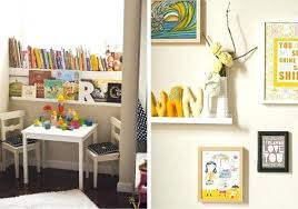 table chambre enfant table et chaise enfant table et chaise bacbac ikea