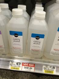 Publix Christmas Trees by Publix Extra Finds Free Hydrogen Peroxide 50 Angel Soft
