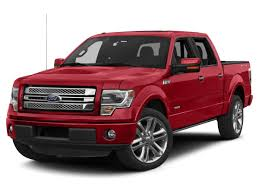 2013 Ford F-150 XLT In Wilmington, NC | Raleigh Ford F-150 | Capital ... Lincoln Mark Lt 2013 For Gta San Andreas Best Pickup Truck Reviews Consumer Reports 2006 Picture 44 Of 45 Suzuki Equator Wikipedia Chevrolet Silverado 1500 Nissan Dealer In Nebraska Preowned Ford F150 Xlt Supercab W Cruise Control Sync Luxury Cars Suvs Crossovers Liolncanadacom Sale Knoxville Ted Russell Local One Owner Trade Trucks King Ranch Selling Wantagh Ny Hassett Used Maumee Oh Toledo Plaistow Nh Leavitt Auto And