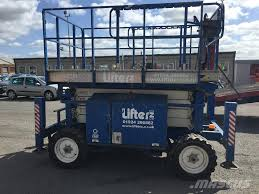 Used Snorkel -sr2270 Scissor Lifts Year: 2007 Price: $7,874 For Sale ... Adventure Offroad Ironman 44 Slacks Creek Snorkel Kits Specials Junk Mail Safari Snorkel For 198995 Yotatech Forums Tjm Airtec Suit Ford Falcon Ba Rtv Bf Perth Product News 4x4 Volkswagen Amarok Pat Callinans Snorkel For Vw Amarok Kut Snake On A 5th Gen Page 8 Toyota 4runner Forum 2016 Tacoma Kit Motor And Accsories Ranger Px 32lt Diesel Brand Jhp Air Intake Truck Tech For Navara D23 Np300 Onwards Ln106 Hilux Jmax Eeering