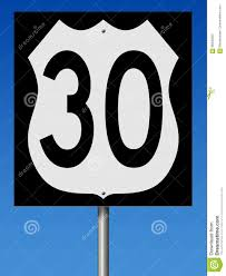 Highway Sign For Route 30 Stock Illustration. Illustration Of Truck ... Truck Tractor Pull Ctham County Events Old Route 66 Stop Sign Vector Art Getty Images German Direction For A Stock Illustration Brady Part 94218 Brycanadaca Springfield Speed Limit Removal Traffic Fire Signs Toronto Brampton Missauga Oakville Milton Posted Information Viop Inc Good Forkin Food 61 Photos 1 Review Route Sign With A Turn Direction Arrow Shows Routes For Large Routes Staa Image Photo Free Trial Bigstock Countri Bike