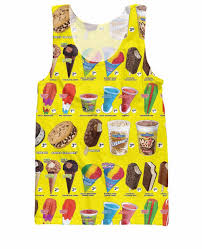 2018 Trucked Tank Top Ice Cream Truck Tank Vest Casual Tops Hip Hop ... Aa Ice Cream Vending Truck Available For Events In Michigan An Old School Ice Cream Truck Covered Stickers Sits Curbside Images Of Blue Bunny Spacehero 10 Frozen Treats From Your Childhood To Help You Cool Off The Heat Best Menu Bunnyjpg Coffee Website Any 20 Choice Decal Sticker Photos Of Prices Rhspelpluscomjpg Mobile Marketing Program Branded So Bus Parties Allentown Lehigh Valley Times Trucks Are Upgraded And Ready Any Down Shore Cotton Candy Bomb Pop 2002 Decalsticker