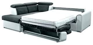 canape d angle bultex canape angle bultex canape angle bultex d convertible couchage