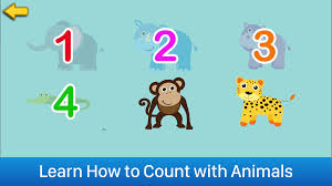 Animal Friends - Toddler Games - Android Apps On Google Play Peekaboo Animals Game For Toddlers Learn Language Youtube Bnyard Cake Serendipity Cakes By Yvonne Dinosaurs Kids Dinosaur Learning Videos Peek A Camilles Casa Quiet Book Pages Barn Mailbox Lite Android Apps On Google Play Educational Insights 252936892212 1499 Slp Mse Peekaboo Ladse Octonauts App Ranking And Store Data Annie New Release Farm Day Hits Dads Who Diaper Baby Animal Amazoncom Toddler Toys