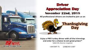 Idaho Truck Stop To Offer Truckers A Free Thanksgiving Dinner ... Looking For The Perfect Truck Stop We Have Best Of Everything Far Cry 5 Lornas Truck Stop Youtube Red Rocket Fallout Wiki Fandom Powered By Wikia Usa Nevada Trucks Parking Lot North America United Walcott States Polarsteps Illawarra Mps Criticise Mount Ousley Upgrade Delay 415 Market Road Caldwell Id The Deb Hassler Team Filetravelamerica Maybrook Nyjpg Wikimedia Commons Lot 84 Stock Photos Images Page 2 Alamy Stops Near Me Trucker Path With Petrol Station Photo Getty Pilot Flying J Travel Centers