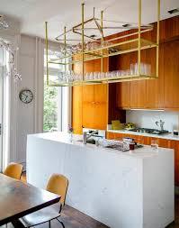revger étagère suspendue plafond idée inspirante pour la