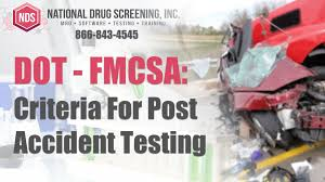 When Is Post Accident Drug Testing Required? | DOT FMCSA Testing ... 8ft W X 16ft L Enclosed Double 5200 Lb Axles Food Trailer 4ft Commercial Drivers License Wikipedia Dot Drug Testing And Alcohol Usa Mobile How Truckers Stay Compliant With The Department Of Transportation Hino Trucks Requests Exemption For Safety Tech Mounting When Is Post Accident Required Fmcsa Review Mexican Experience With The Regulation Large Pin By Us On Kansas City Rental Pinterest Pages Fact Sheet New Colored Light Combinations Snow Removal Fding Dangerous Trucks Can Be Inspectors Needleinhaystack Usdot Number Decal 5 Lines Lettering 24x16 Dot Store