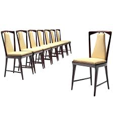 1950s Drexel Dining Room Set Chairs – Pocsas Sothebys Home Designer Fniture Midcentury Modern Shop Porthos Retro 1950s Diner Style Ding Chairs Set Of 2 Shor Chair Sklum Niels Moller Ding Chairs Model 75 Fully Stored Grey Lvet Chair Gordon 4 In Original Fabric 1960s Seating Berke Woven Allmodern Sold 10 Midcentury 1950 Vintage Wooden Of For Sale At Pin By Ilovemidcentury On Mid Century Ox Arm Gubi Cchair Design Marcel Gascoin 1947 Sold 8 By Umberto Mascagni