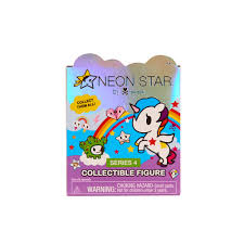 Tokidoki Coupon Code 2019: Coupon For Sisters Apparel Hsn Coupon Code 20 Off 40 Purchase Deluxe Checks Online Coupon Code Rite Aid Nail Polish Bodybuilding 10 Active Discounts Ic Network Jack In The Box Coupons December 2018 Ring Discount 2019 Amazon It Andrew Lessman Beauty Deals Kothrud Pune Raquels Blog Steal Alert Lorac Soap My Door Sign Ag Jeans Nyc Store Hsn November Kalahari Discounts 15 Online Coupons Sears Promo Sainsburys Food Shopping Vouchers Checkout All New Waitr Promo And Waitr App