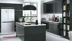 plan de travail pour cuisine pas cher plan de travail cuisine noir carrelage pour plan de travail