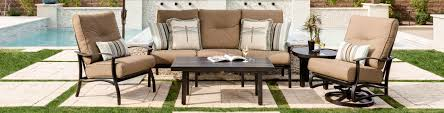 Northcape Patio Furniture Cabo by Today U0027s Patio Outdoor Furniture In Stock Collections Stocking