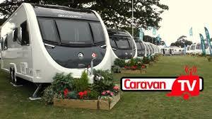 100 The Lawns Caravan Extravaganza 2019 Caravan Preview