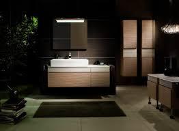 Double Bathroom Sink Menards by Bathroom 2017 Popular White Granite Bathroom Countertops With