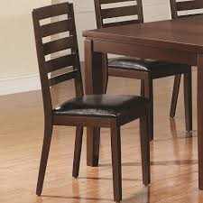 Tall Ladder Back Chairs With Rush Seats by Ladder Back Dining Chairs With Rush Seats