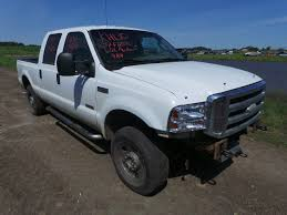 Used Heavy Truck Parts Alberta | RAM, Ford, Chev | Kendale Truck Parts Garski Truck And Equipment Inc Used Heavy Duty Trucks Semi Pickup Truck Wikipedia Ray Bobs Salvage Welcome To Chesapeake Trusted Dealer For Medium Duty Trucks 2018 Ford F150 Revolutionary Materials Legendary Tough Parts Alberta Ram Chev Kendale Tires Wheels Sale By Arthur Trovei 1997 F800 Tpi The New Heavyduty 1961 Click Americana Westoz Phoenix Parts Arizona Cab For Sale New Delacy Elma Ny
