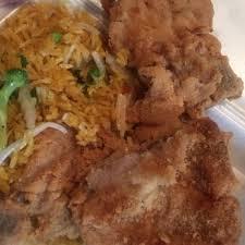 Photo Of Faith Chinese Food