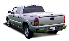 Vent Visors - Truck Toppers, Lids And Accessories - Toppers Plus ... 9504 S10 Truck Chevy Blazer Gmc Jimmy Deluxe Sun Visor Replacement Visors Holst Truck Parts Austin A35 Exterior Best Resource Inspirational For Trucks Putco Ford F150 2009 Tapeon Element Window 1988 Kenworth T800 For Sale Ucon Id 820174 31955 Klassic Car 2012 Peterbilt 587 Stock 24647102 Tpi Egr Dodge Ram 12500 Matte Black Inchannel 4 Vent Visors Enthusiasts Forums 2008 Peterbilt 387 Hudson Co 7169