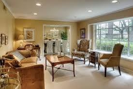 living room recessed lighting ideas room image and wallper 2017