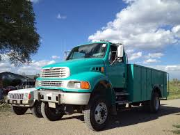 Sterling Conversions Trucks Wallpaper 44 New Used Sterling For Sale Truck Show 2010 Equipment Resource Group Wei D50s And Package Sale In Australia Hub Cversions In California For On Buyllsearch 235 Ton Terex Bt4792 Freightliner Trucks Recalled Over Front Axle Issue Unit Bid 51 2006 Truck With Digger Derrick Boom Sterling Trucks For Sale