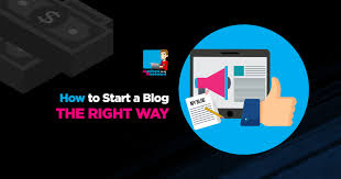 How To Start A Blog THE RIGHT WAY In 2019 Step By Step Betabrand Yoga Pants Review Is This Dress Really For Work Scam Or Legit 100 Best Refer A Friend Programs 20 That Will Score All The Revolve Discount Code July 2019 Miami Wakeboard Jogger Mandincollar Top Joggers Comfortable New York For Beginners Home Theater Gear Coupon Code Sears Coupons Shoes Online Shopping With Promo Codes Monster Jam Hampton Va Uncle Bacalas Surf Outfitter La Redoute Uk Why I Am Obssed With Beta Brand Attorney So Hot Pant Leggings Womens
