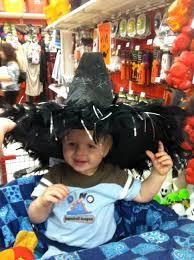 Kmart Halloween Decorations 2014 by Halloween Party Playdate Featuring Kmart Halloween U0026 Party Bluprints