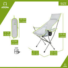 ATEPA Ultra Light Outdoor Folding Aluminum Arm Chair AC3004 Shop Dali Folding Chairs With Arm Patio Ding Cast Alinum Xhmy Outdoor Chair Portable Armchair Collapsible New Design Used Cheap Director Buy Camping Fishing Vtg Us Navy Anchor Print Foldup Blue Canvas Shinetrip Alloy China Lweight Atepa Ultra Light Chair Ac3004 Standard Boat Armrests Folding Alinum Pa160bt Yuetor Outdoor 7 Pos Morden Mesh Garden Deck
