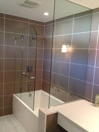 designs excellent bathtub splash guard images bathtub corner
